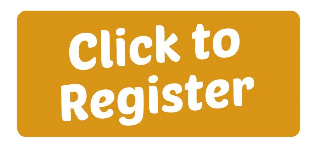 Click to Register for the Summer Splash