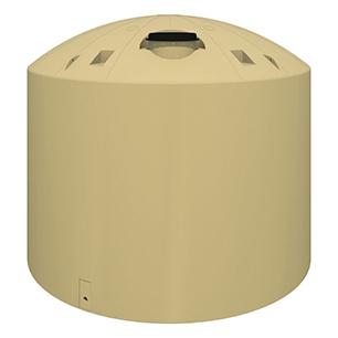 Rainwater Tank Cost - Poly Tanks